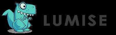 TshirtDesign Logo