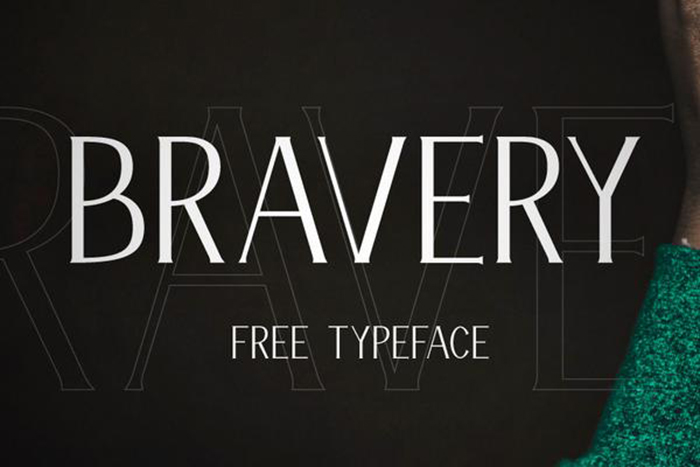free fonts for design